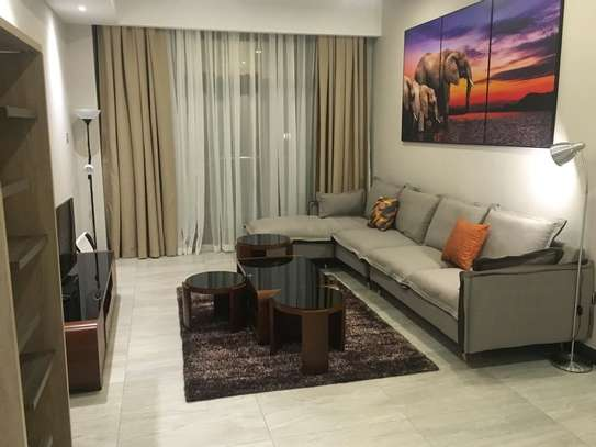 Spring Valley - Flat & Apartment image 1