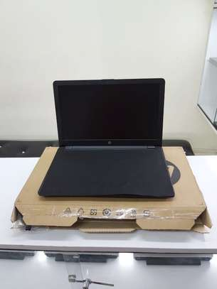 Brand New HP 15 NoteBook PC touch screen free bag