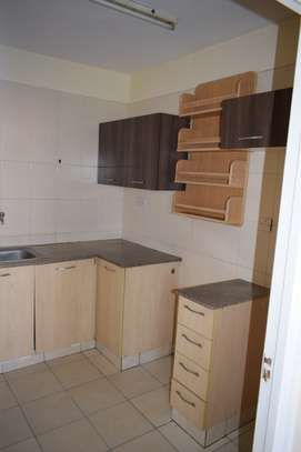 2 bedroom apartment for rent in Mombasa Road image 14