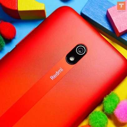 Xiaomi Redmi 8A image 4