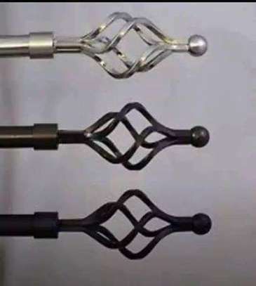 Curtain Rods image 8