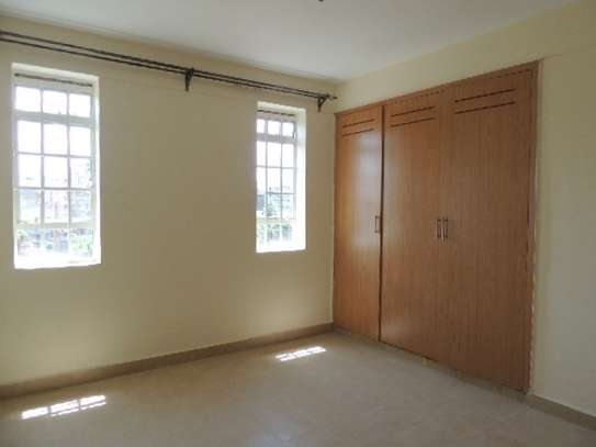 2 bedroom apartment for rent in Ruaka image 17