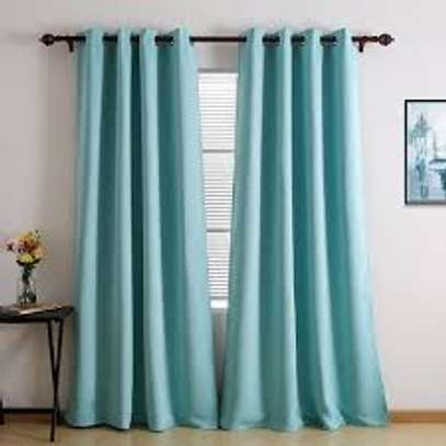 Curtains Curtains Nairobi image 1