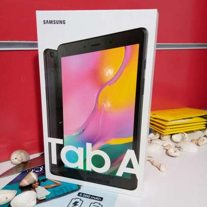 Samsung Tablets 32gb 2GB Ram- 8 inch size tabs in shop image 1