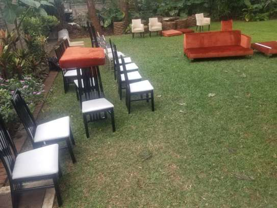 ELLA HOUSE CLEANING SERVICES & PEST CONTROL SERVICES IN NAIROBI KENYA image 12