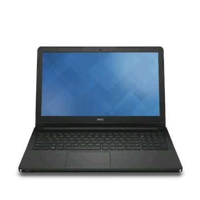 Dell 3558 Core I3 5th Generation image 1