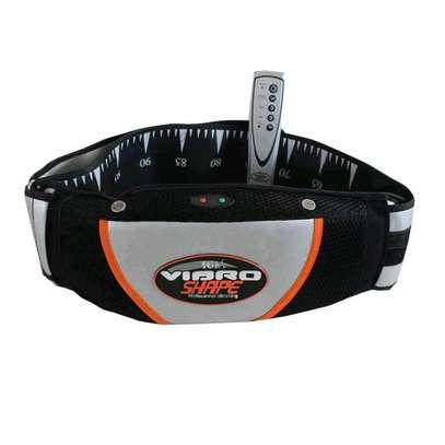 Vibro Shape Slimming belt image 5