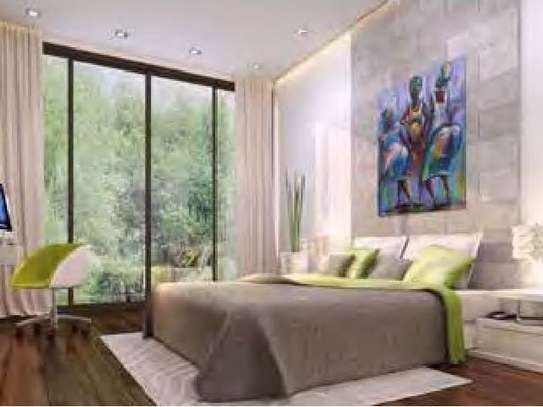 2 bedroom apartment for sale in Westlands Area image 4
