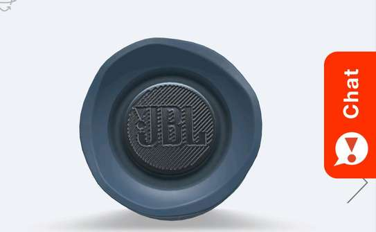 Portable Bold sound.Waterproof  Bluetooth JBL Flip 5. image 4