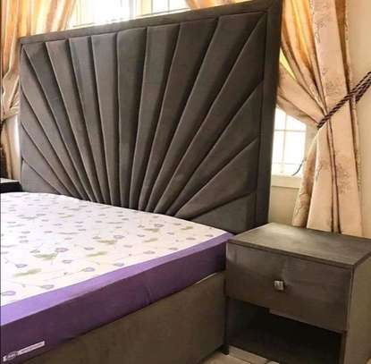 LATEST BED FOR SALE IN NAIROBI image 1