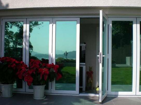 Glass tinting service   Specialist Window Film Fitters - Best Choice Of Designs image 10