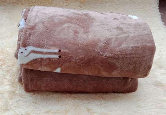 Coral Fleece Blanket image 5