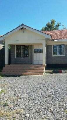 3 bedroom house for sale in Kitengela image 4