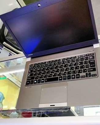Toshiba DynaBook RToshiba DynaBook R63 image 1