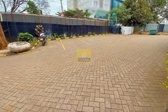 commercial property for rent in Westlands Area image 2