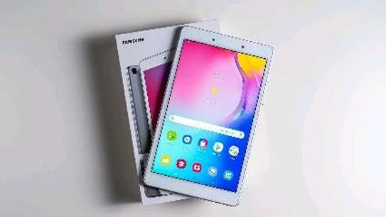 Samsung tab AT295(8inch) wholesale price.