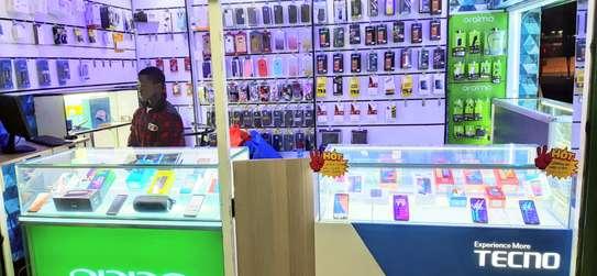 PHONES GALLERY KENYA image 1