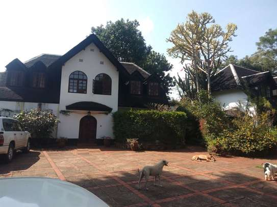 Thigiri - House, Bungalow image 17