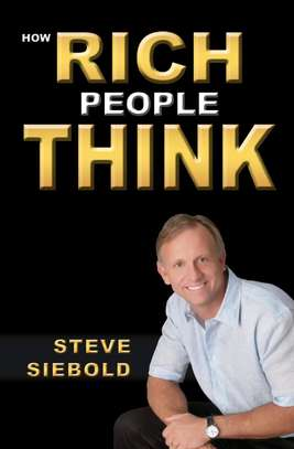 Self Development, Motivation & Inspiration Ebooks(softcopy)-Grant Cardone(BE OBSESSED OR BE AVERAGE), Steve Siebold(How the Rich People Think), Phil Knight(Shoe Dog), Petra Durst Benning(The Glassblower) image 2