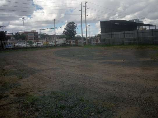 376 m² commercial property for sale in Mombasa Road image 5
