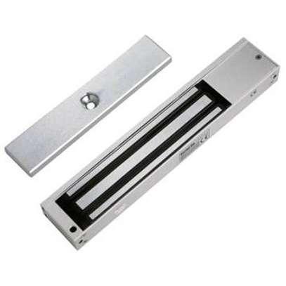 Single door maglocks image 2