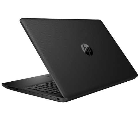 HP Notebook - 15-da2199nia 10th Generation Intel Core i7 Processor image 4
