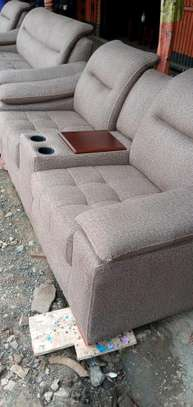 Ephraim furniture image 27