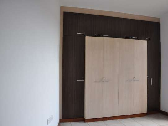 Parklands - Flat & Apartment image 13