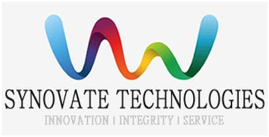 Synovate Technologies