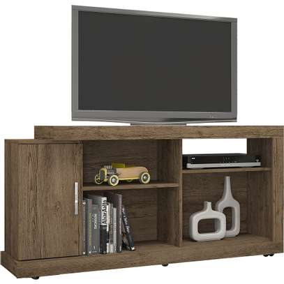 TV Rack for TV up to 55 inches image 1