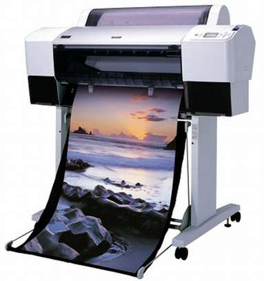 KONICA MINOLTA PRINTER REPAIR SERVICE NEAR ME image 2