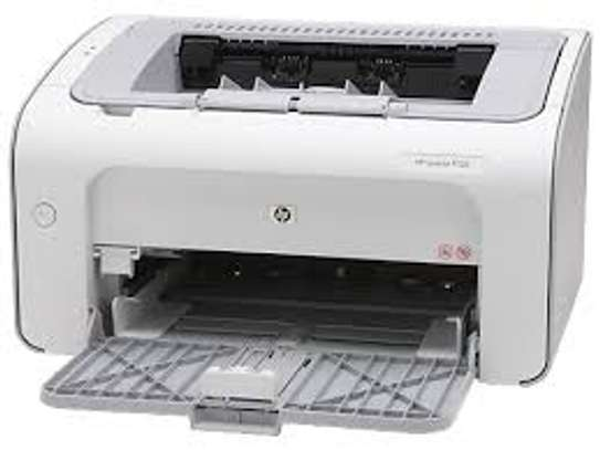 printers and photocopiers image 4