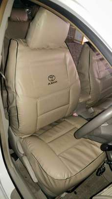 Preferred Car Seat Covers image 3