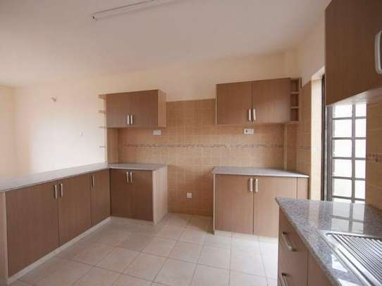 3 bedroom house for rent in lukenya image 3