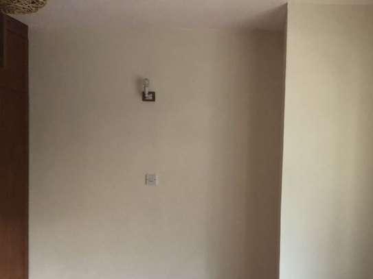 Lavington - Flat & Apartment image 13