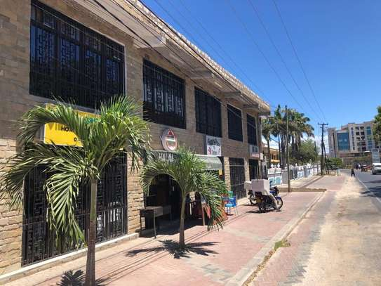 Shop for rent in Nyali.CR5-NYALI image 1