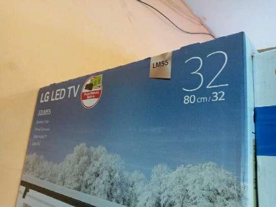 32LG LED DIGITAL TV image 1