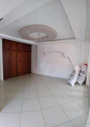 5br Maisonnette for Rent in Nyali – Behind Nyali Healthcare image 2