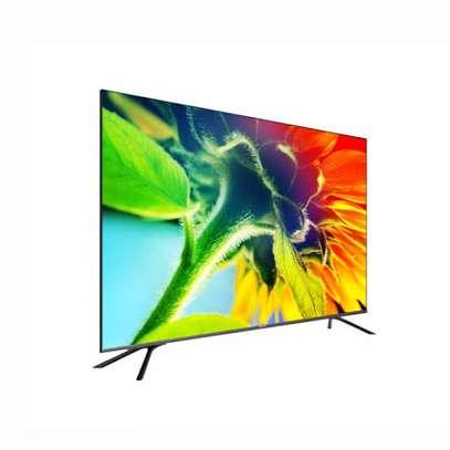 Hisense 65 inches Smart UHD-4K Digital TVs