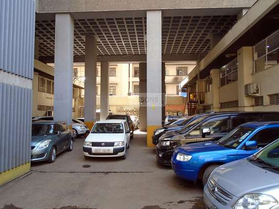 Nairobi Central - Commercial Property, Office image 3