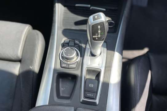 BMW X5 3.0 image 5