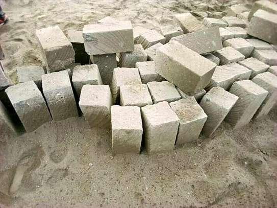 Building stones image 5