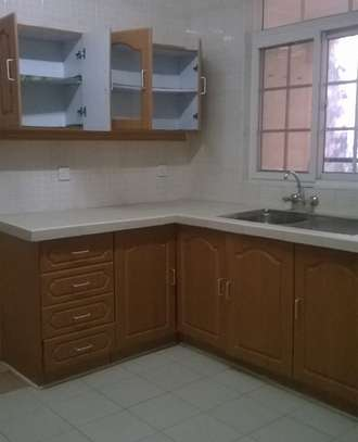 3 bedroom Apartment for rent in Nyali Cinemax. 1090 image 6