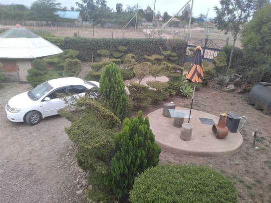 5 bedroom house for sale in Kitengela image 15