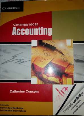 HOME BASED IGCSE,KCSE AND KCPE TUITION CLASSES