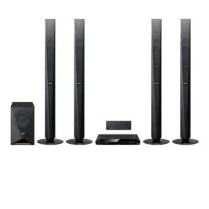 SONY DZ950 hometheatre
