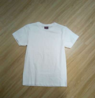 Classic T - Shirts image 1