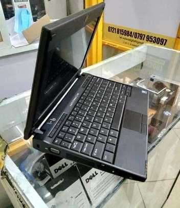 Laptop Dell Latitude 2120 160GB HDD 4GB RAM image 2