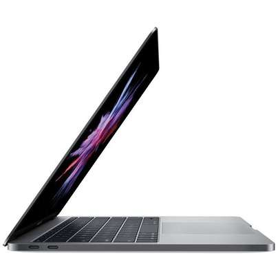 13-inch MacBook Pro with Touch Bar: 2.4GHz,512GB image 2