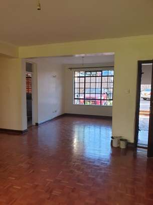 Spacious apartment for sale. Located in Lavington. image 8